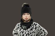 Loevenich - Lookbook Winter 2015/2016 | Loevenich Fashion