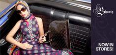http://www.stylechoose.net/shirin-hassan-exclusive-winter-dresses-2013-for-womens.html