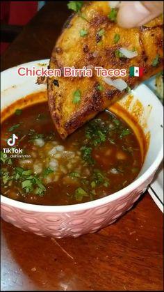 Mexican Food Recipes, Snack Recipes, Cooking Recipes, Food Vids, Sweet Cooking, Good Food, Yummy Food, Caribbean Recipes, Food Cravings