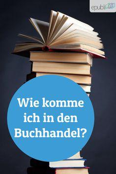 Ihr wollt in den Buchhandel? Lest unser #Whitepaper für hilfreiche Informationen wie ihr genau das schafft: http://www.epubli.de/blog/der-buchhandel-und-ich  #selfpublishing #indie #buchhandel                                                                                                                                                                                 Mehr
