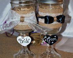 fishing themed wedding   ... and Groom - RedNeck - Picnic Wedding - Moonshine - Rustic Wedding Gift