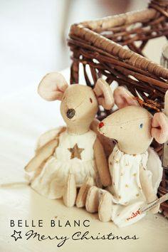 http://www.roseandmilk.com/s/23421_137817_petite-souris-ange