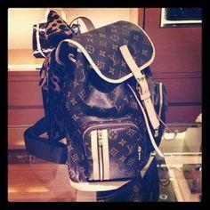 Louis Vuitton 041515