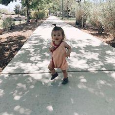 "f5dd66189cf5 Finn + Emma on Instagram  ""Rompers"