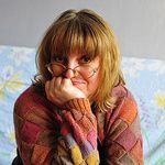 Irina-knit (Ирина, которая вяжет) - Ярмарка Мастеров - ручная работа, handmade