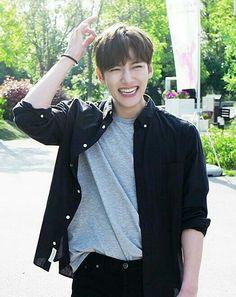 #jichangwook#model#handsome