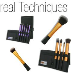 Now makeup brushes Real Techniques Now the promotion, discount of $ 5 on their first orders less than $ 40 or $ 10 on their first orders over $ 40 with coupon code iHerb OWI469 http://samanjoin.soup.io/ Real Techniques Brushes on http://southeastbymidwes... #realtechniques #realtechniquesbrushes #makeup #makeupbrushes #makeupartist #brushcleaning #brushescleaning #brushes