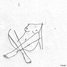 _sketch/skizze 2013-05-03