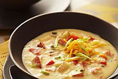 This is the Recipe for Chicken Tortilla Soup from the Wheat Belly book by William Davis M.D.