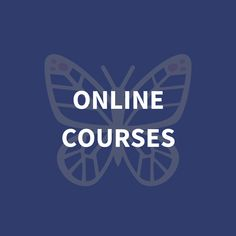 www.thelifesynthesis.com Best Online Courses, You Deserve, Knowing You, Knowledge, Feelings, Learning, Studying, Teaching, Onderwijs