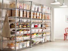 Ideas For Kitchen Organization  organizational behavior pdf psychology review culture inventory #13341632
