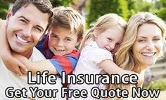 Let's make sure you have your personalized #lifeinsurancequote  Contact us today @heretohelptoday