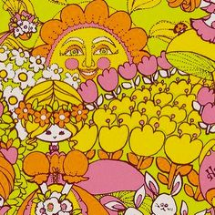 Gift Wrap (1970s)