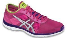 http://www.asicsamerica.com/Genders/Womens/cat/Gender-Womens/-/producttypefacet/Footwear/1-45-featured