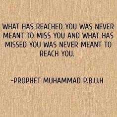 Prophet Muhammad (sas)