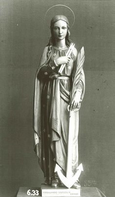 Saint Philomena, Novena Prayers, Rosaries, Blessed Mother, Catholic, Coaching, Saints, Batman, Icons