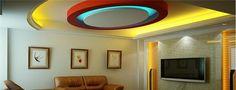 Salon asma tavan modelleri | Dek-Mar,Asma Tavan,Alçıpan Bölme Duvar,Taşyünü Tavan,Metal Tavan