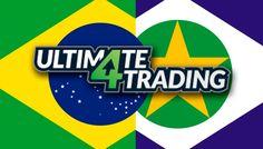 Ultimate 4 Trading em Rondonópolis MT - http://ultimate4tradingbrasil.com.br/ultimate-4-trading-em-rondonopolis-mt/