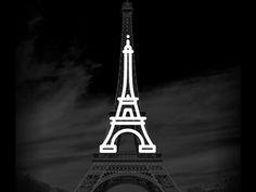 Paris !! Eiffel Tower !!