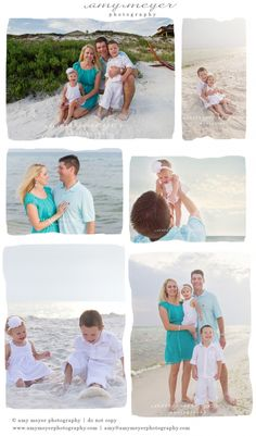 Rosemary Beach, Florida, South Walton Photographer | Family Photos | www.amymeyerphotography.com | ©amy meyer photography