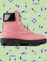 31 Winter Boots That Are Cute & Practical #refinery29  http://www.refinery29.com/best-winter-boots#slide-1  With faux-fur lining and a durable outsole, these boots will make the trek from your apartment to the subway much less miserable.Clarks Glick Clarmont, $180, available at Clarks....