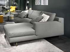 Sofas   Seating   Taylor   Busnelli   Toan Nguyen. Check it out on Architonic