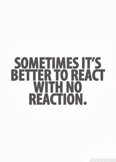 Moving on quotes, belles phrases, some words, quotable quotes Positive Quotes, Motivational Quotes, Inspirational Quotes, Funny Quotes, Pissed Quotes, Sad Sayings, Uplifting Quotes, Positive Attitude, Meaningful Quotes