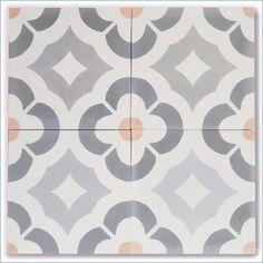 Stencil Idea, tile not available Tiles Texture, Diy Carpet, Wallpaper, Tile Stencil, Glass Design, Painting Tile Floors, Tile Patterns, Shop Design, Tile Work