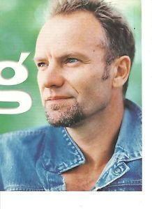 Sting-Full-Page-Pinup-Great-Image
