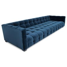 Say hello to the brand new Modular Delano Sofa. Sitting at 12 feet long, It makes a grand addition to our sofa line, featuring beautiful and luxurious biscuit t Modular Couch, Modular Furniture, Cheap Furniture, Sofa Furniture, Discount Furniture, Living Room Furniture, Rustic Furniture, Furniture Plans, Entryway Furniture