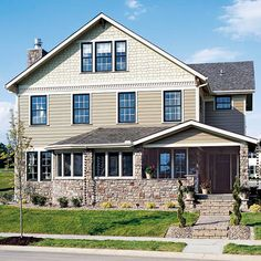 Variform Vinyl Siding Build With Confidence The Designed