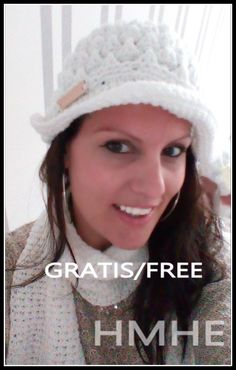 muts gratis
