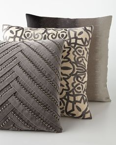 -5GWC Marlena Pillows