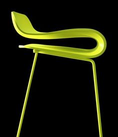 Kristalia - BCN stool  table, counter and bar heights