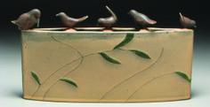 matte-glazes-695