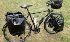 BikeTouring
