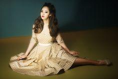 Girls' Generation's Yuri in Talks to Star Alongside Park Shi Hoo in OCN Drama