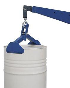 GTARDO.DE Fasszangengreifer für stehende Fässer 500x500x350 mm 332,15 € https://gtardo.de/fasszangengreifer-fuer-stehende-faesser-500x500x350-mm-4260057377791