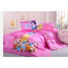 dwarf midget bedroom sets mattress