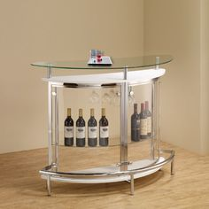 Shop Wayfair for Bars  and  Bar Sets to match every style and budget. Enjoy Free Shipping on most stuff, even big stuff.