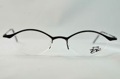 171c1ab3714 Greg Bowyer Optical Fashion Eyewear Botique · Fashion Eyewear · Are you a  round