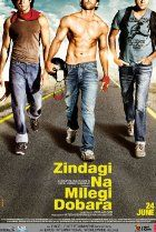 IMDb: THE best Hindi movies in the last 20 years!! - a list by c-bharath92