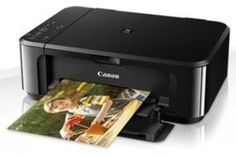 Canon Pixma MG3650 Driver Download for Windows XP/ Vista/ Windows 7/ Win 8/ 8.1/ Windows 10 (32bit - 64bit), Mac OS