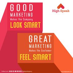 Award winning digital marketing company and Best Branding Agency in Hyderabad providing creative and customized online solutions including SEO,SMM, PPC, ORM Digital Marketing Services, Social Media Marketing, Brand Building, Branding Agency, Startups, Platforms, Conversation, Web Design, Engagement