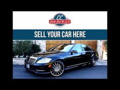 Are you looking for who buys used cars in Fort Lauderdale? We fully understand that selling a used car is a process that isn't easy one. We are the kind of #used #car #buyers in Fort Lauderdale that makes your car selling experience the best.
