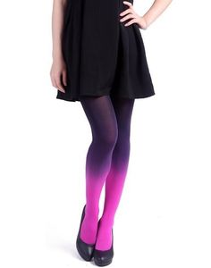 e19f41b91 212 Best Sock Love 2 --- Hosiery   Stockings images