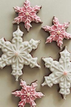 「アイシングクッキー」のブログ記事一覧-お菓子時々パン日記