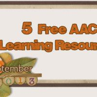 Free resources!-a list of 5 free learning resources-pinned Nicole Butler Shaffer