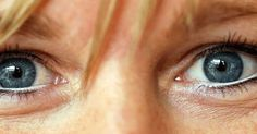 How to Improve Vision Naturally - Healthy Holistic Living