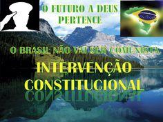 Oficial Exército Brasileiro ENTREGA TUDO.  Eles sabem de tudo : http://www.cml.eb.mil.br/index.php/institucional/comandante